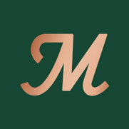 Midland Appliance -Vancouver's photo