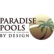 Foto de Paradise Pools by Design