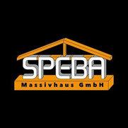 Foto von Speba Massivhaus GmbH