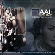 Architectural Audio Integrators's photo