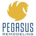 Pegasus Remodeling, Inc's profile photo