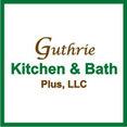 Guthrie Kitchen and Bath Plus LLC's profile photo