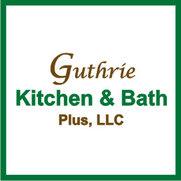 Guthrie Kitchen and Bath Plus LLC's photo