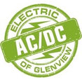 AC/DC Electric of Glenview, Inc.'s profile photo