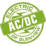 AC/DC Electric of Glenview, Inc.'s photo