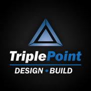 Foto de TriplePoint Design Build