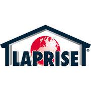Maisons Laprise's photo
