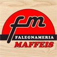 Foto di profilo di Falegnameria Maffeis Di Maffeis Rossana & C.