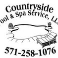 Countryside Pool Services, LLC's profile photo