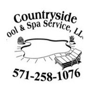 Countryside Pool Services, LLC's photo
