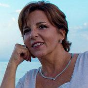 Foto de Graciela Montagnoli