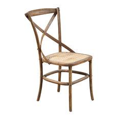 Cornelius Chair