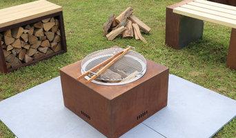 Kessler Lifestyle Feuerkultur