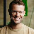Ben Ganje + Partners's profile photo