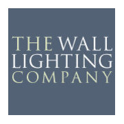 The Wall Lighting Company Ltd's photo