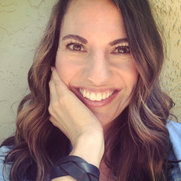 Red Bicycle Photography's photo