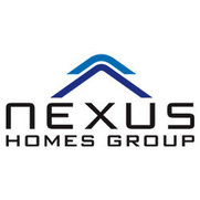 Nexus Homes Group's photo