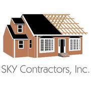 SKY Contractors, Inc.'s photo