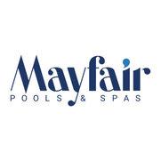 Mayfair Pools NZ's photo