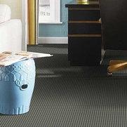 Americarpet Inc - Commercial Carpet Store Miami's photo