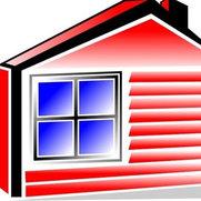 American Windows & Siding, Llc's photo