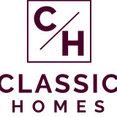 Classic Homes's profile photo