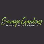 Foto de Savage Gardens (Niagara)