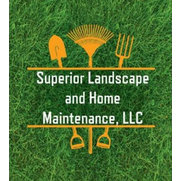 Superior Landscape and Home Maintenance, LLc's photo