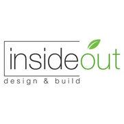 Inside Out - Design & Build's photo