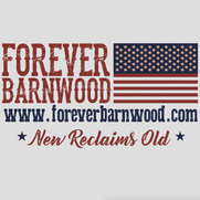 Forever Barnwood, LLC's photo