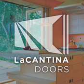 Photo de LaCantina Doors