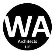 Walker Associates Architects LLP's photo