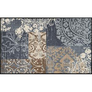 Armonia Door Mat, 120x75 cm