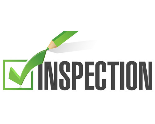 Pre purchase house inspections - Christchurch - Products