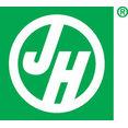 JH AU's profile photo