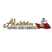 Aladdin Rugs Home Decor North Little Rock Ar Us 72116