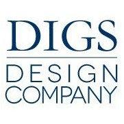 Foto de Digs Design Company