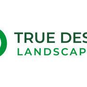 True Design Lawn & Landscape's photo