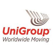 UniGroup Worldwide International Movers's photo