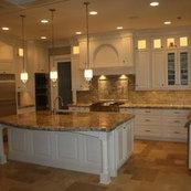 Coco S Ridgefield Wa Us 98642 Tile Stone