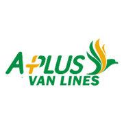 A Plus Van Lines's photo