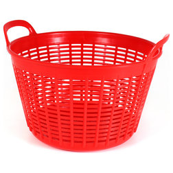 Contemporary Baskets by JENSEN-BYRD CO INC