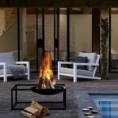 pure deco toulouse fr 31500. Black Bedroom Furniture Sets. Home Design Ideas