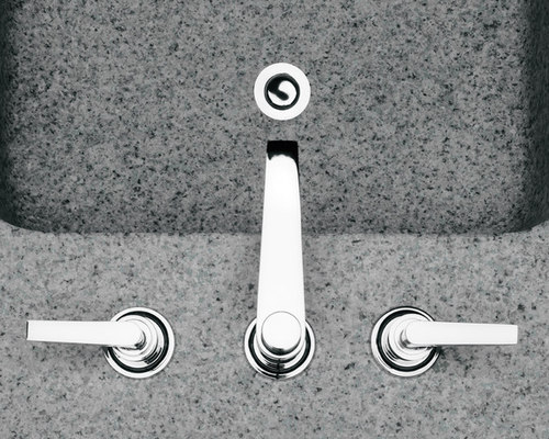Fixtures We Carry - Bathroom Faucets And Showerheads