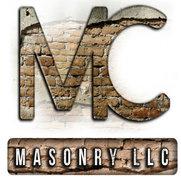 MC Masonry LLC's photo