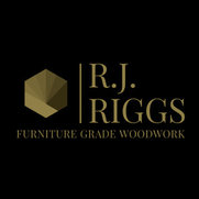 R.J. Riggs & Associates Furniture Grade Woodwork's photo