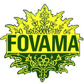 Fovama Rugs & Carpets of Westchester's photo