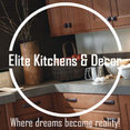 Elite Kitchens & Decor Ltd.'s profile photo