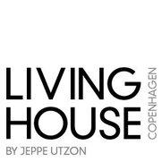 Living House Copenhagens billede