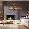 Grate Expectations Fireplace Specialists's profile photo